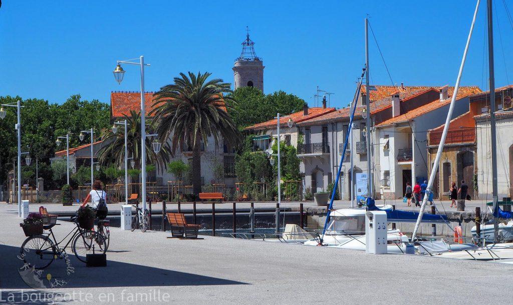 port-marseillan-velo