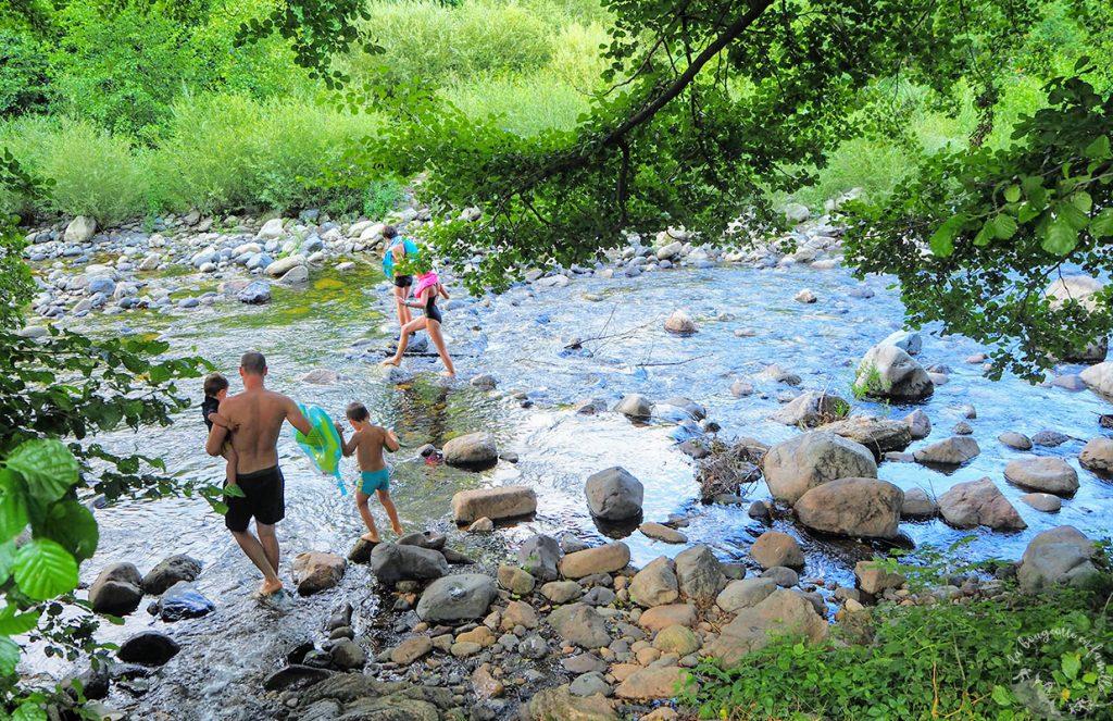 baignade-riviere-eyrieux-ardeche