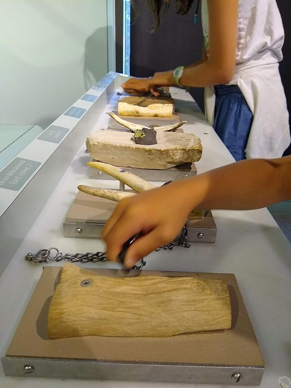 musee-cite-prehistoire-orgnac-ardeche-en-famille