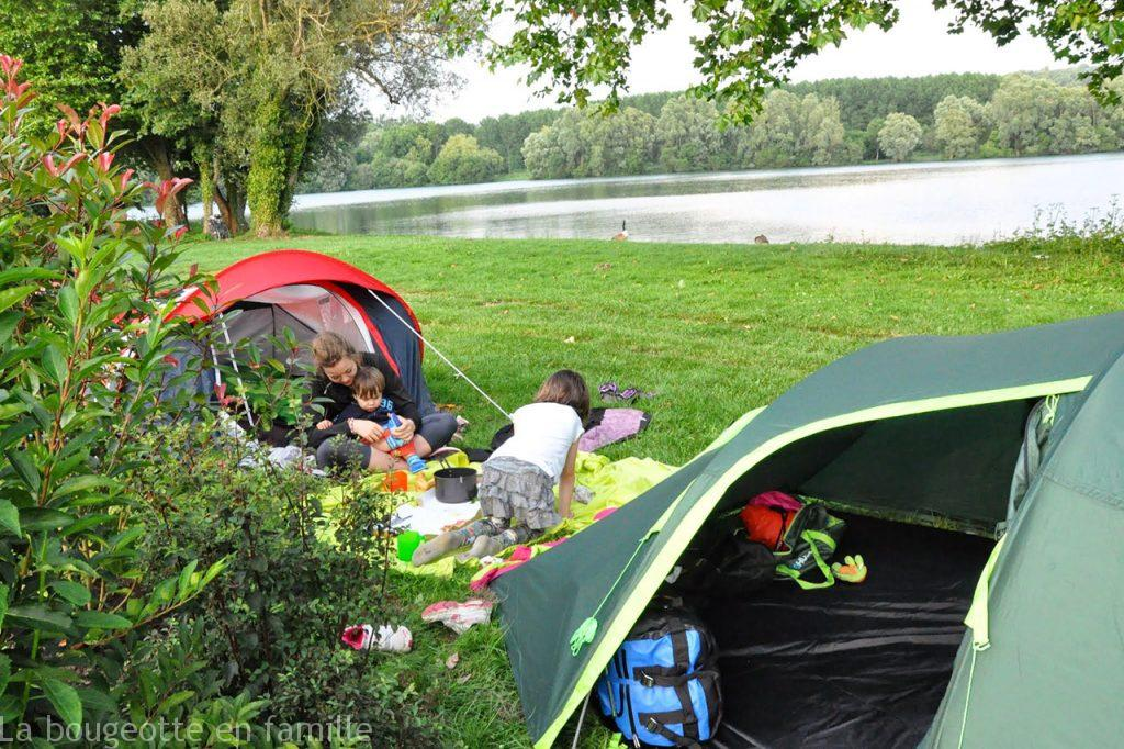 cyclocamping-famille-paris-londres
