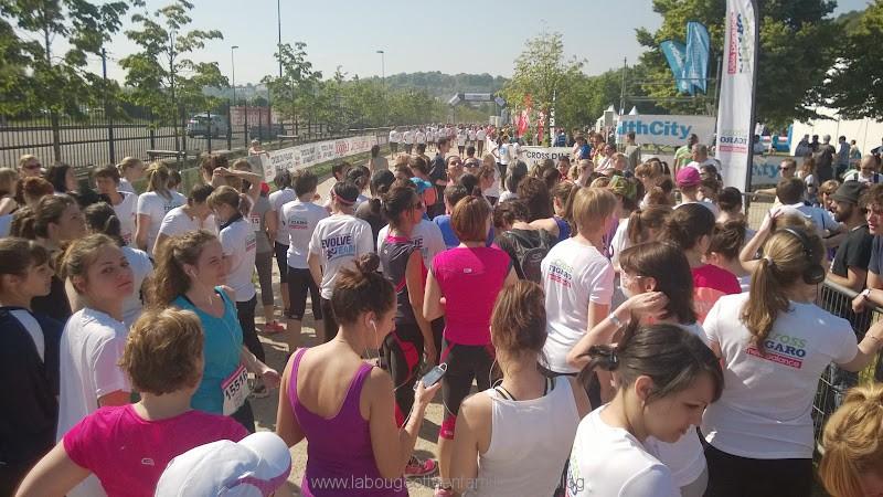 cross-figaro-femme-6km-depart