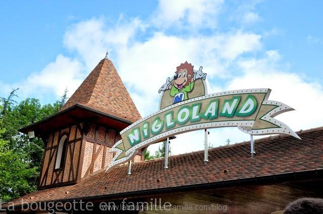 Nigloland-en-famille