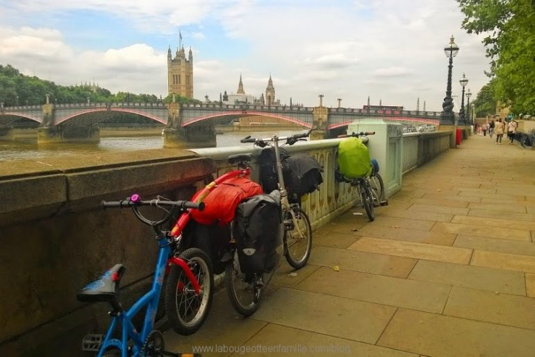 paris-londres-a-velo