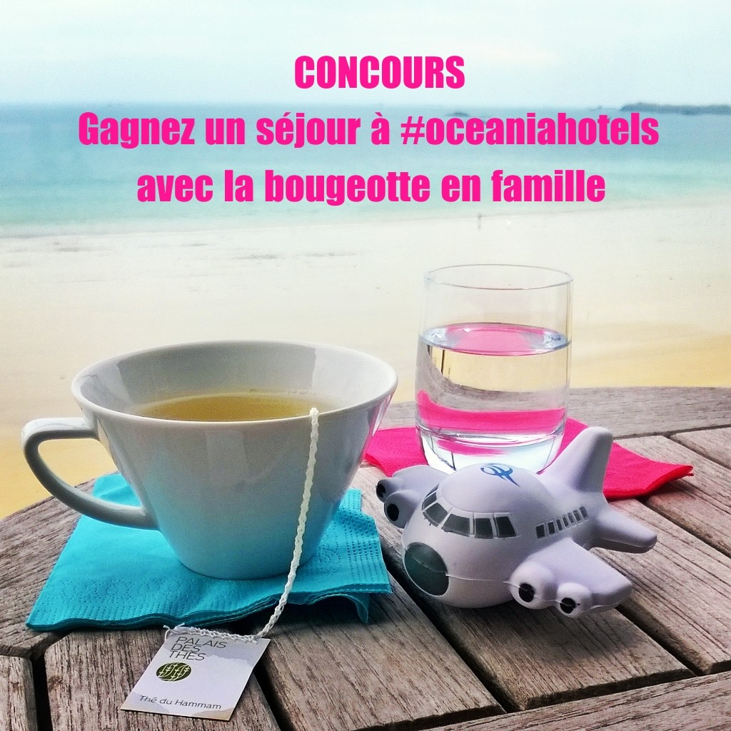 concours-oceania-hotels