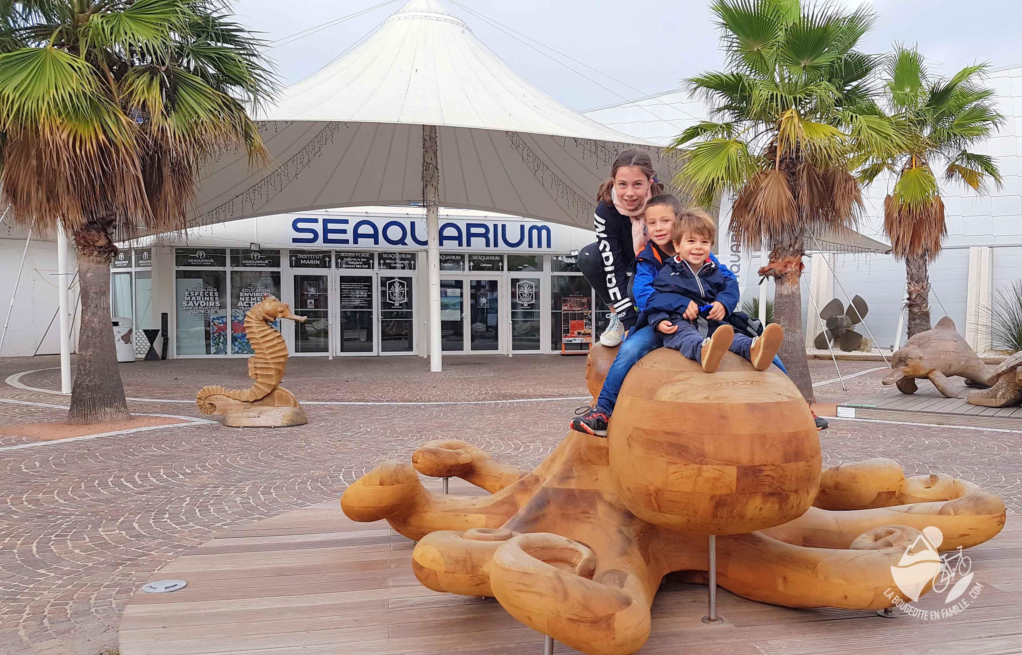 seaquarium-grau-du-roi-enfants