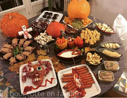table-repas-halloween-2016