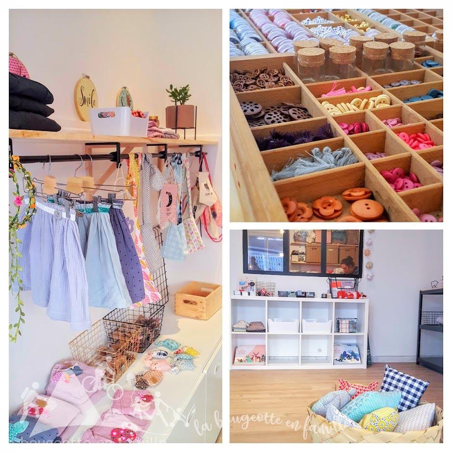 atelier-boutique-maison-des-makers-montpellier