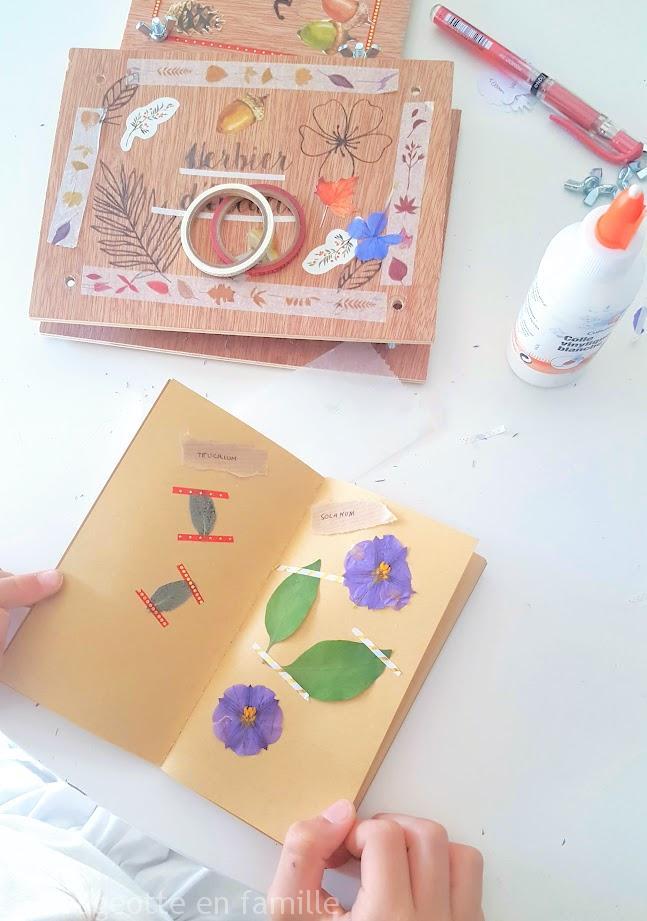 diy-herbier-automne-pour-enfant