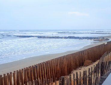 mer-dechainee-plage-carnon