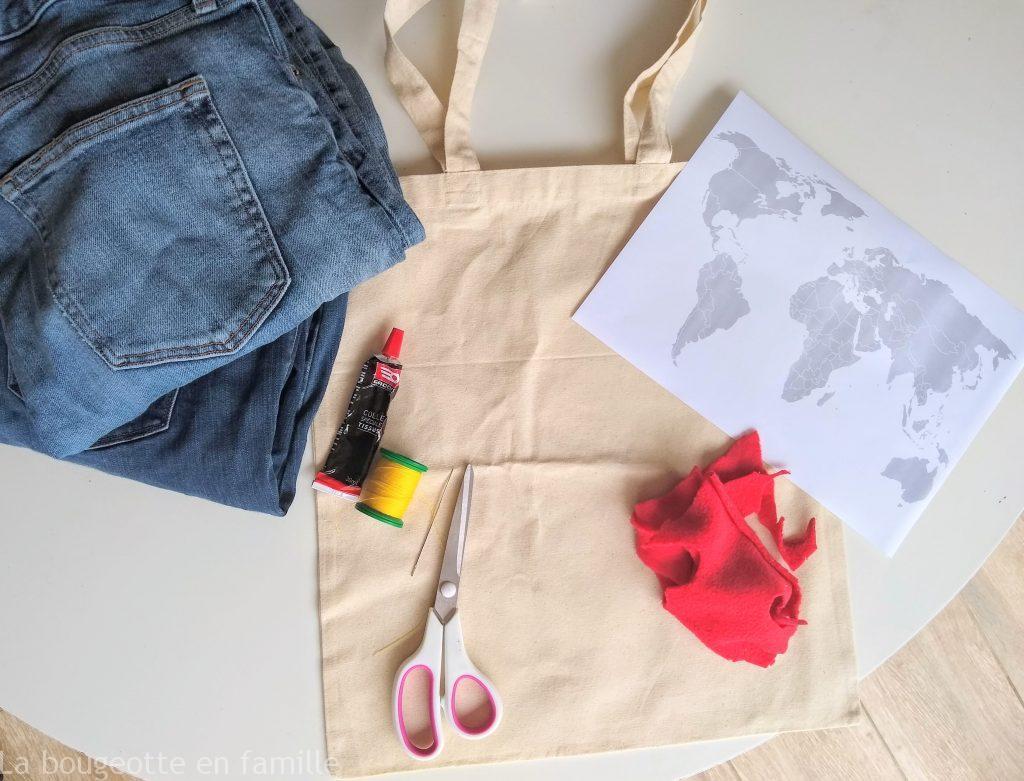 DIY-tuto-couture-sac-monde-jeans-fournitures-matériel