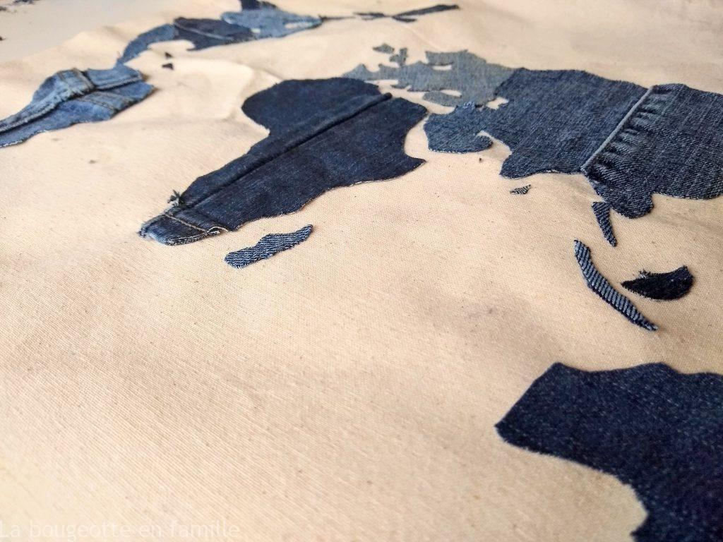 DIY-tuto-couture-sac-monde-jeans-colle-tissu