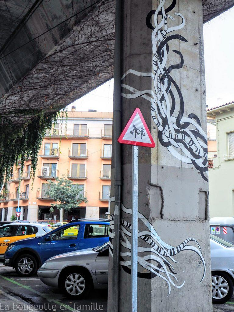 street-art-gerone