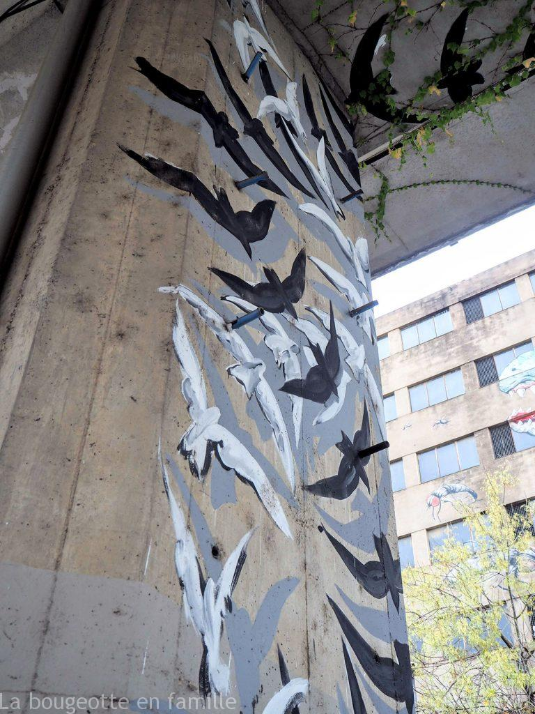 street-art-gerone-jofreoliveras