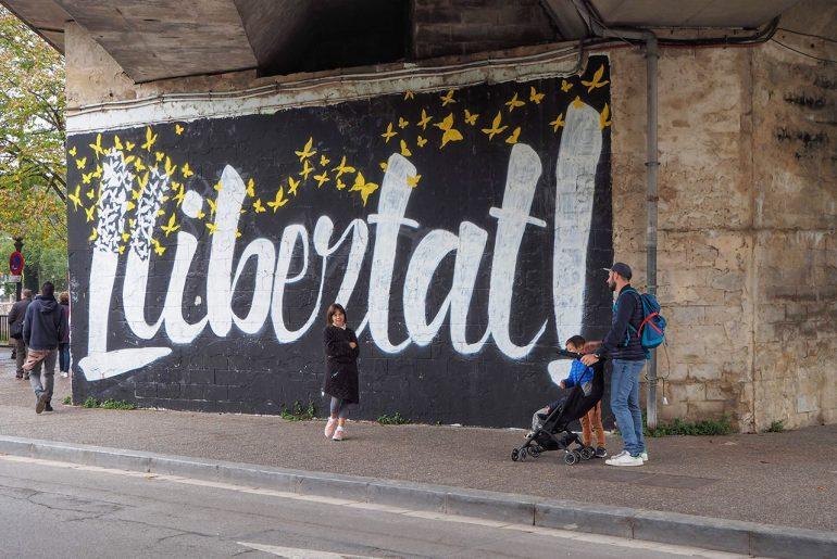 street-art-gerone-llibertat