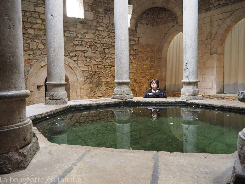 gerone-en-famille-bains-arabes
