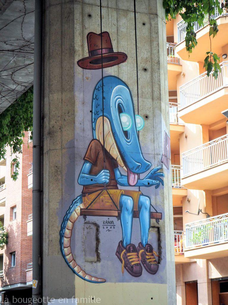 street-art-gerone-kram