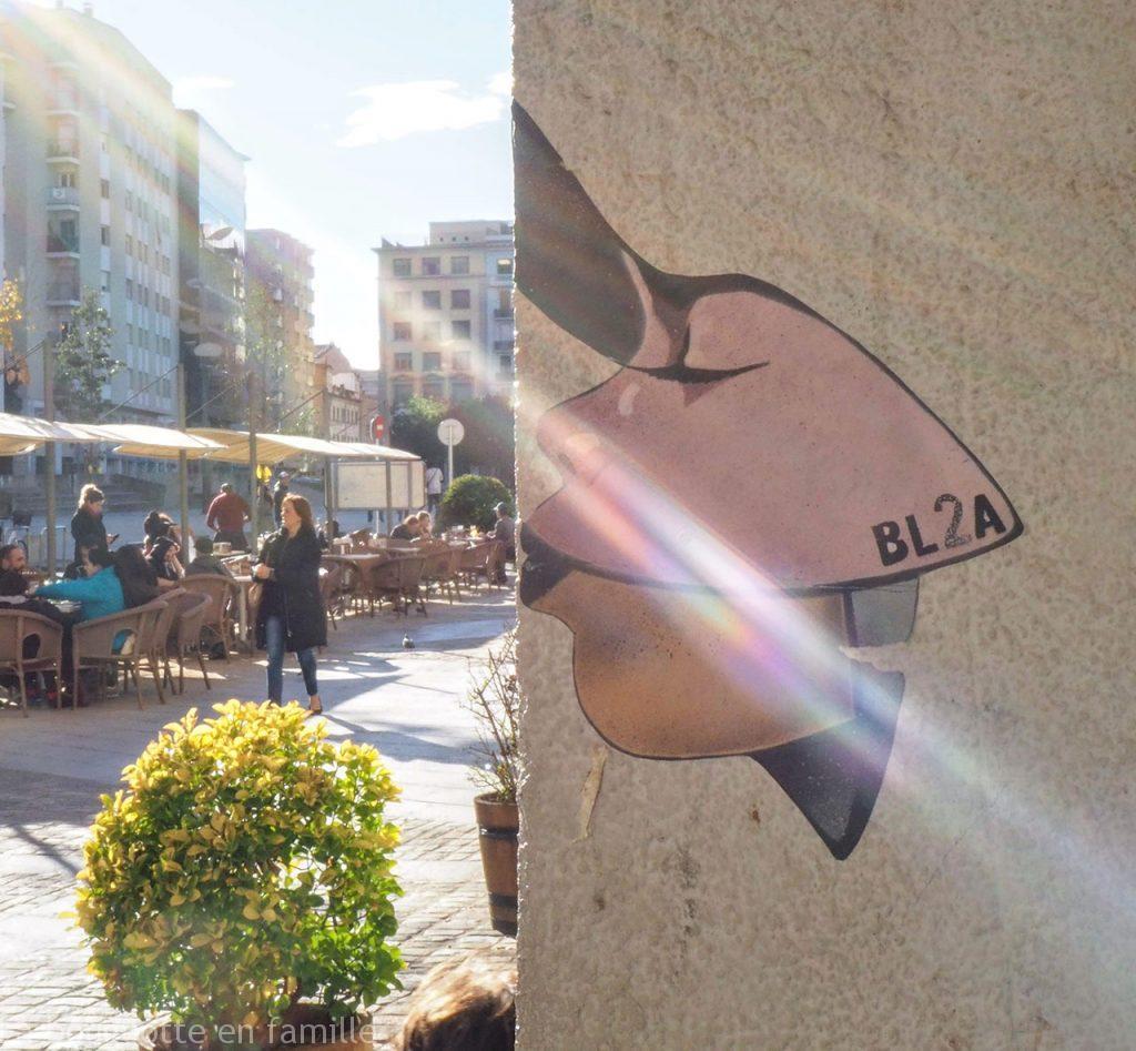 street-art-gerone-bl2a