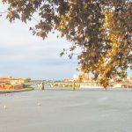 Que visiter en un week-end à Toulouse en famille?