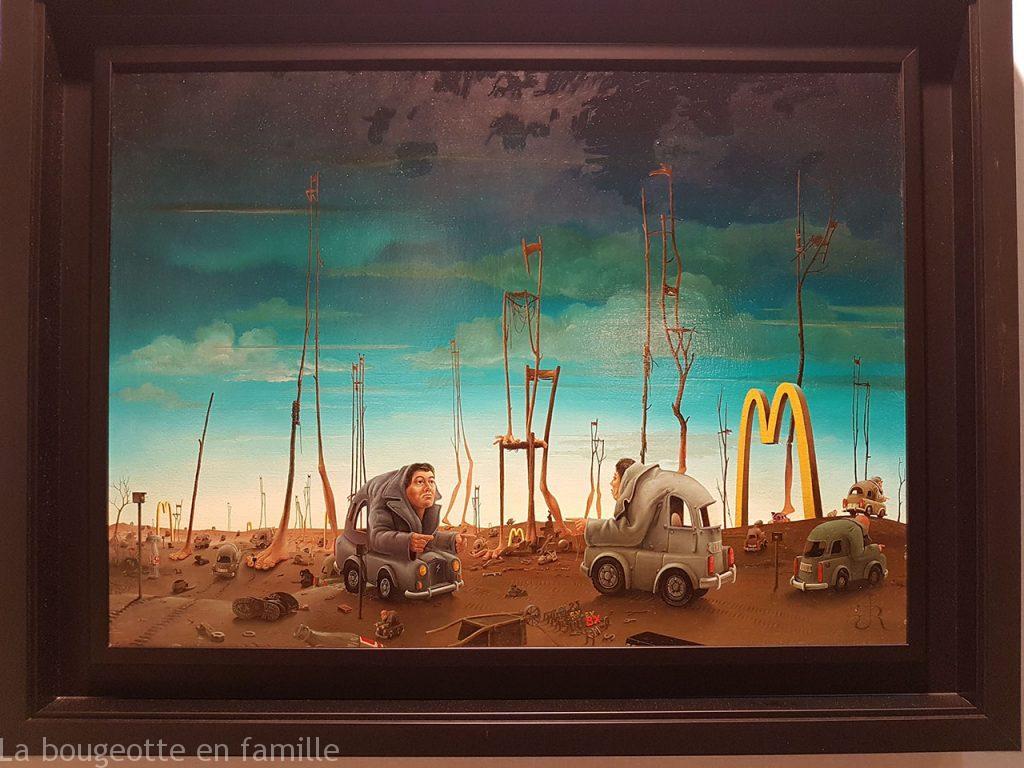 resch-surrealisme-art-montpellier