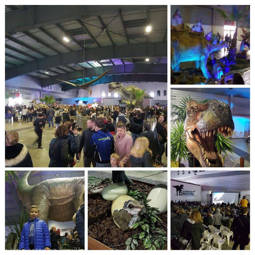 exposition-monde-des-dinosaures-montpellier