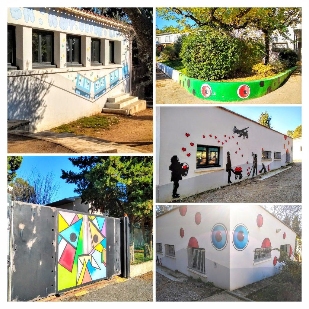 street-art-mur-ecole