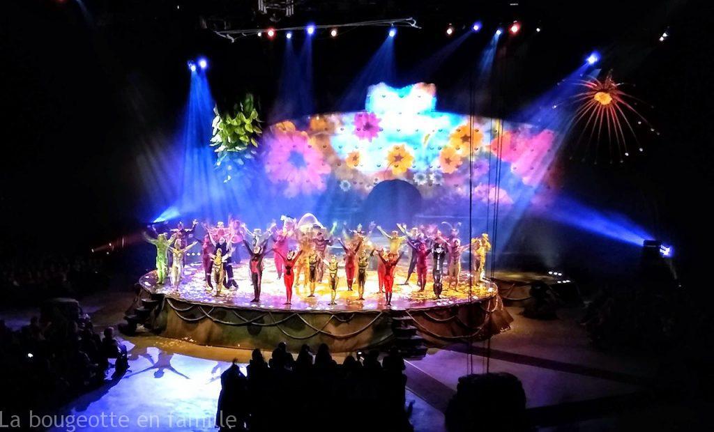 cirque-du-soleil-ovo-montpellier-2018