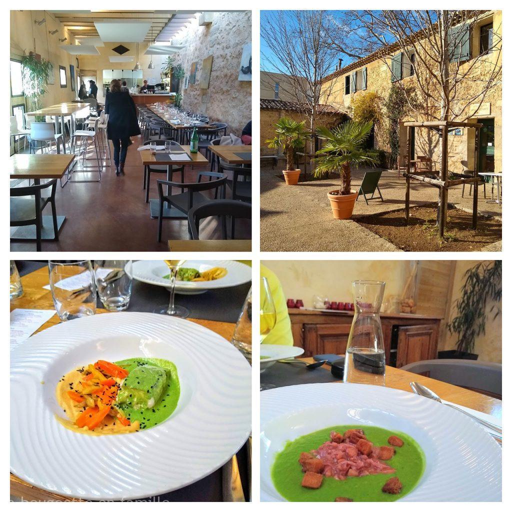 restaurant-folia-chateau-flaugergues-montpellier