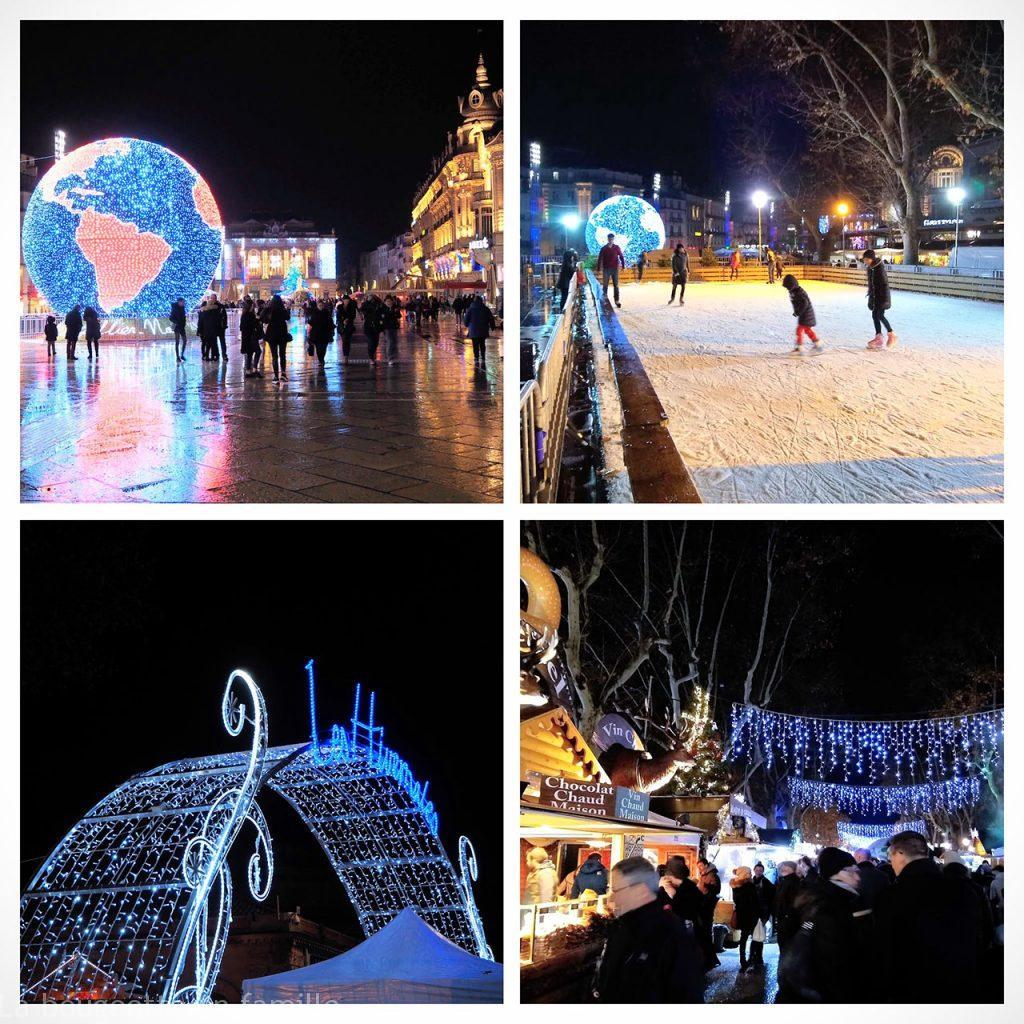 Marche-noel-montpellier-les-hivernales-patinoire-2018