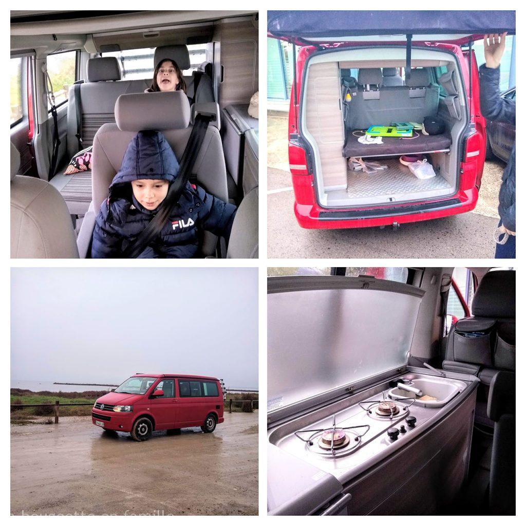 test-roadtrip-van-vw-pour-5