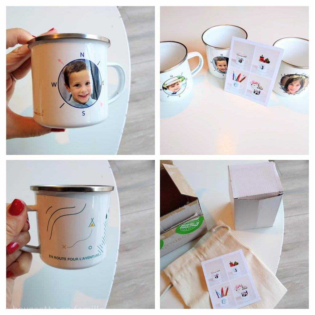 idee-cadeau-mug-metal-emaille-personnalise-photobox
