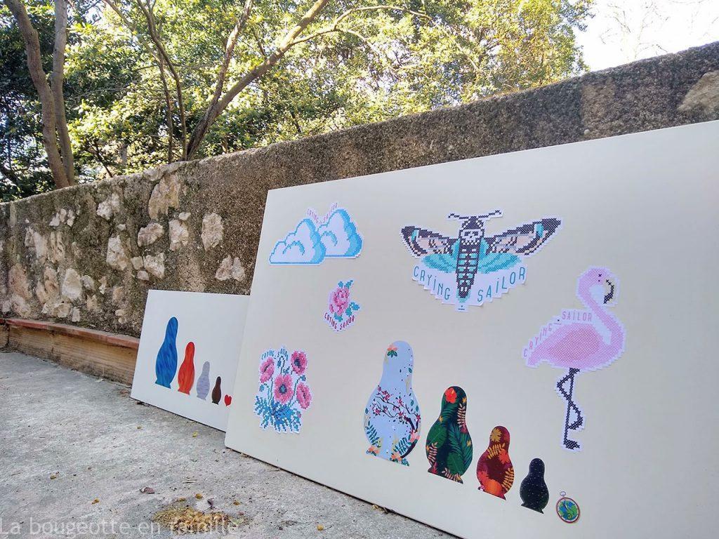 street-art-pour-les-enfants