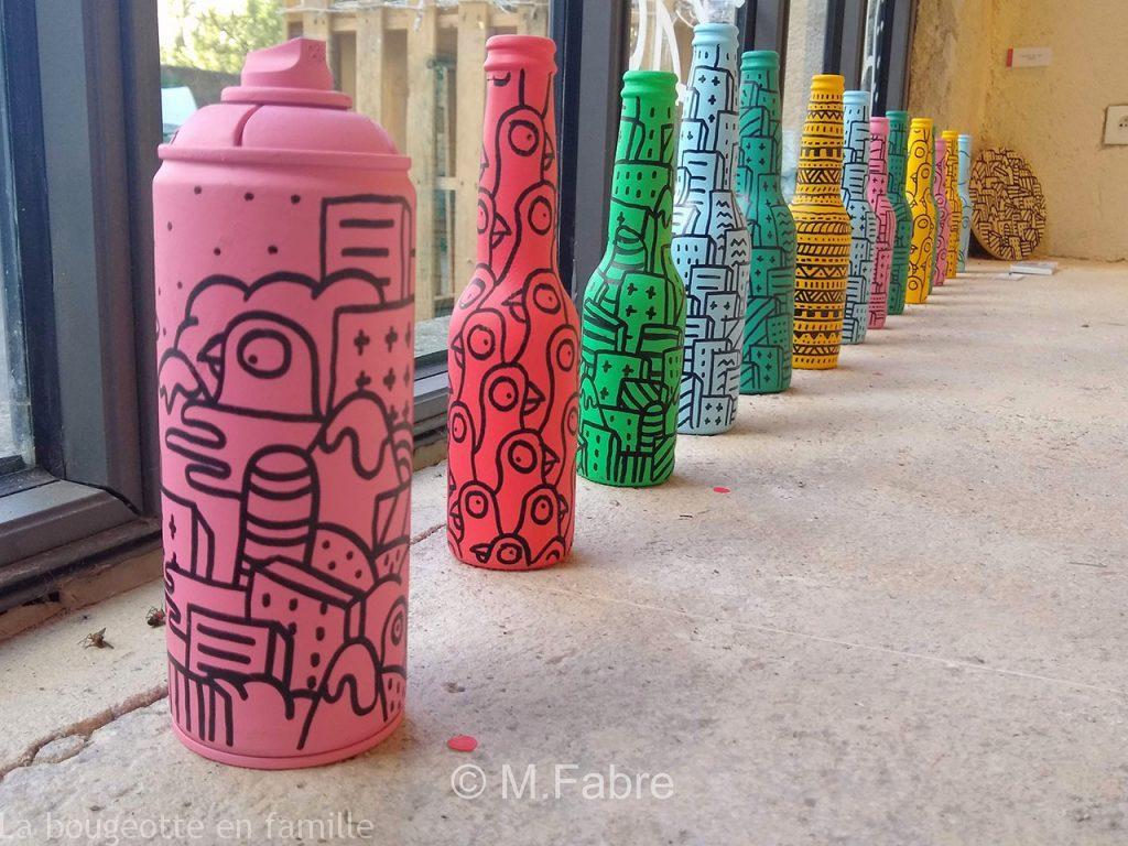 street-art-enfants-montpellier-little-lewis