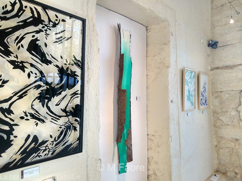 street-art-enfants-montpellier-thomas-rimoux