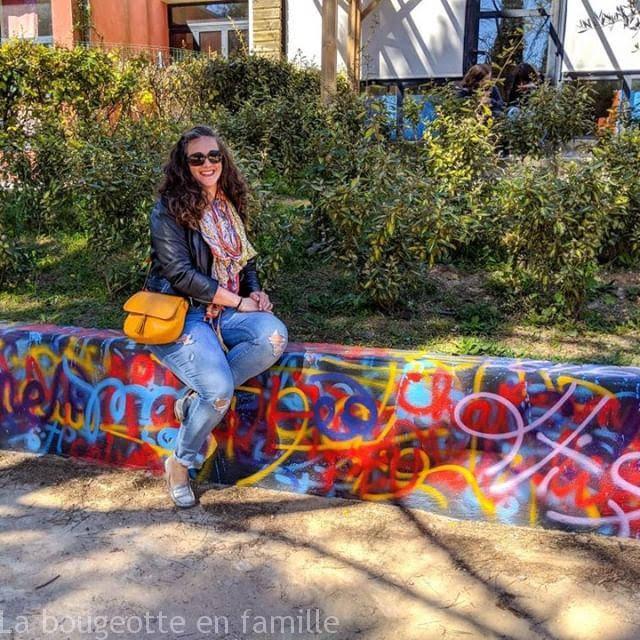 visite-street-art-enfants-ime-jacou