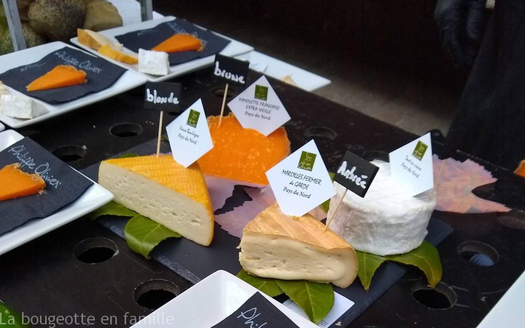 plateau-fromage-du-nord-lille