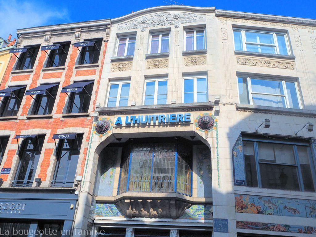 insolite-huitriere-lille