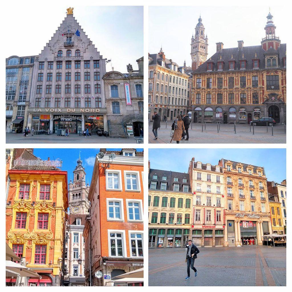 lille-grand-place-facade