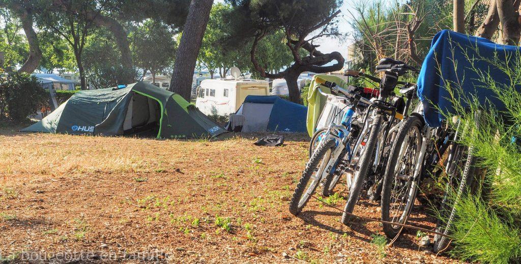 camping-balaruc-velo-cyclocamping