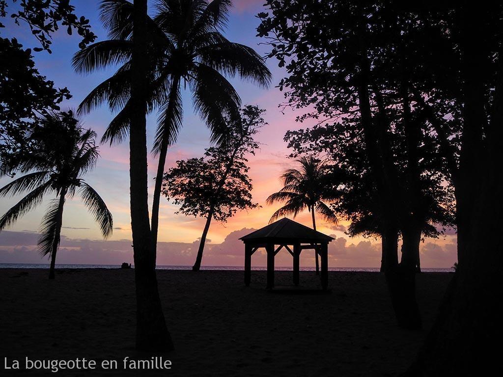 roadtrip-guadeloupe-lever-soleil