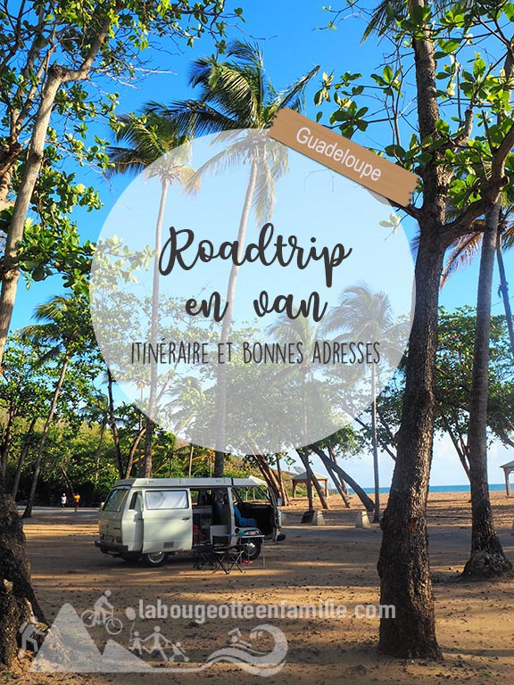 roadtrip-van-guadeloupe