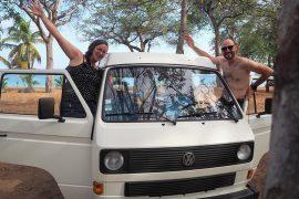 van-guadeloupe-couple