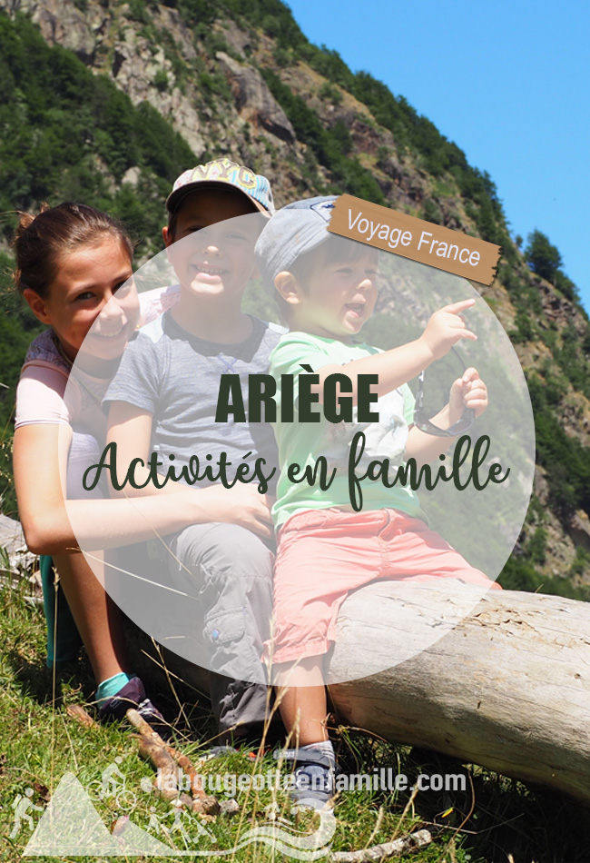 activites-famille-ariege-pinterest