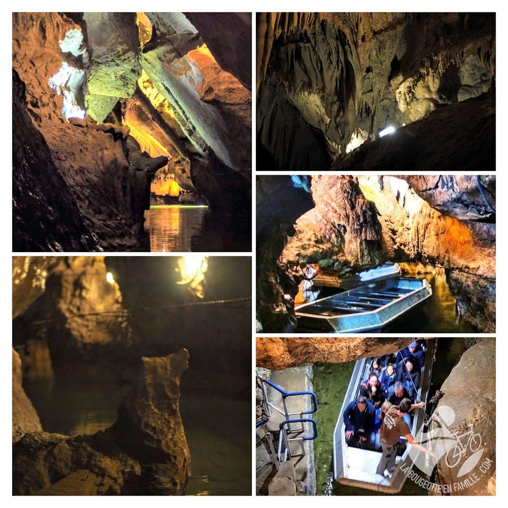 activites-famille-ariege-riviere-souterraine-labouiche