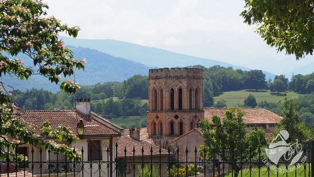 cathedrale-st-lizier-ariege