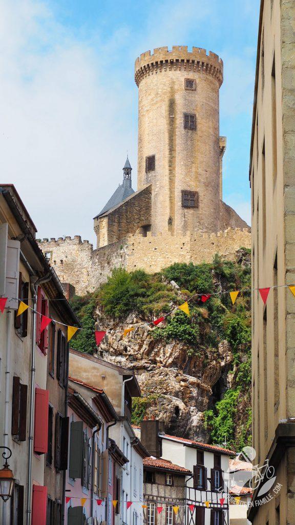 chateau-foix-visite-famille-ariege