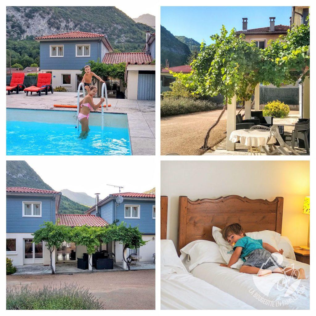 gite-famille-terrasses-castelmerle-ariege