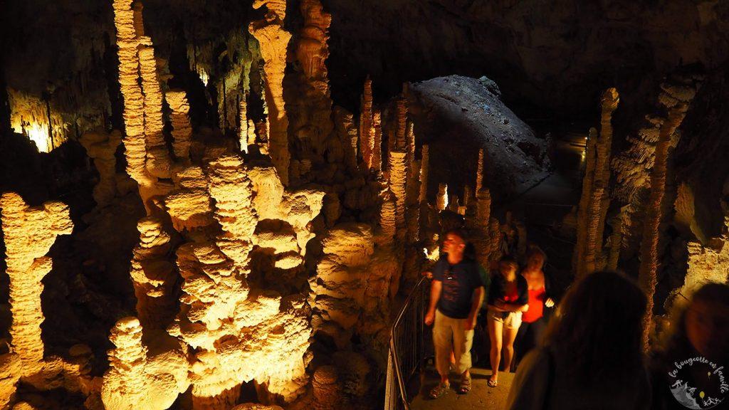 visite-grotte-aven-orgnac-ardeche-en-famille