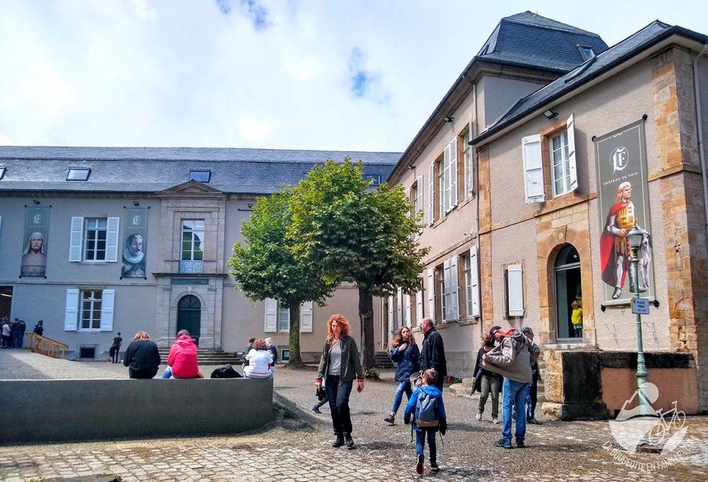 nouveau-musee-chateau-foix-ariege