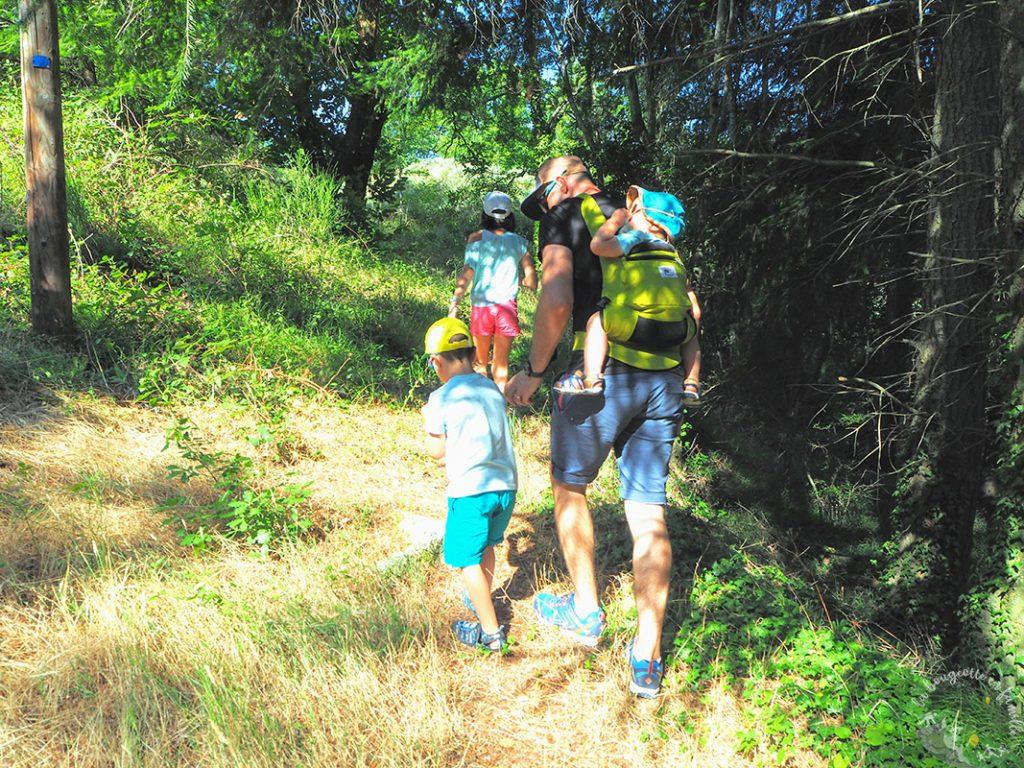 geocaching-ardeche-en-famille