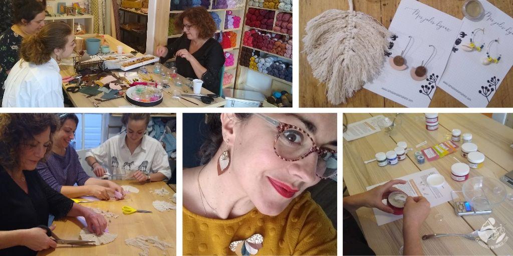 ateliers-creatifs-montpellier-maison-makers